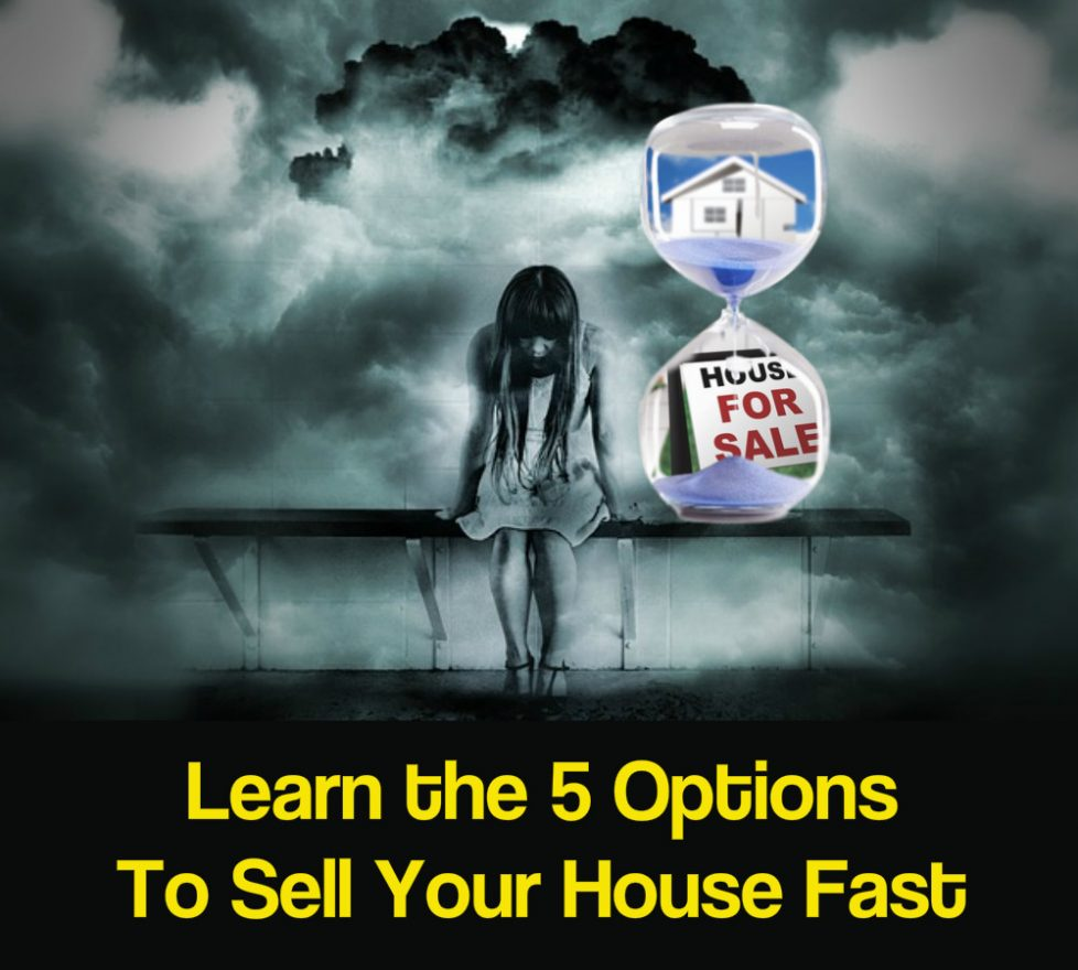 River Oaks Texas >> Sell My House Fast In River Oaks Texas Dfw Property Remedies