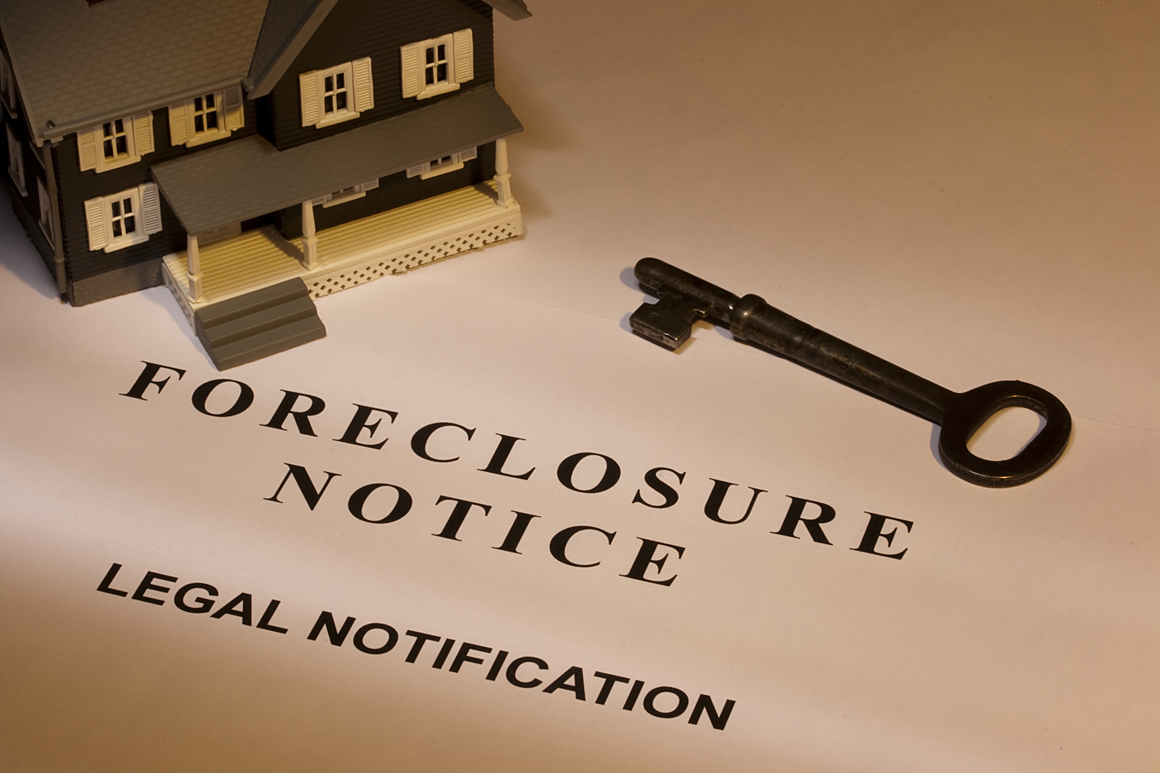 Bank Owned Foreclosed Properties Archives - DFW Property